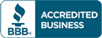 AccuFast Consulting BBB Accredited